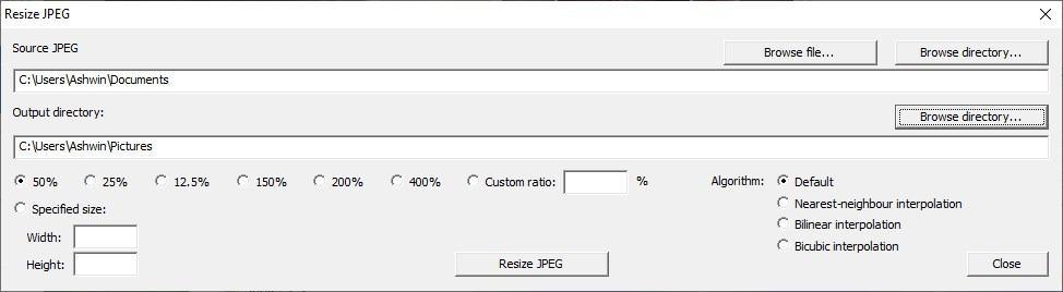CPix resize jpg