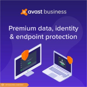 Avast Business
