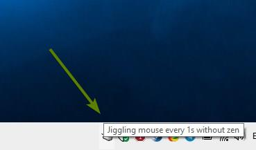 Mouse-Jiggler-is-a-simple-tool-that-prev