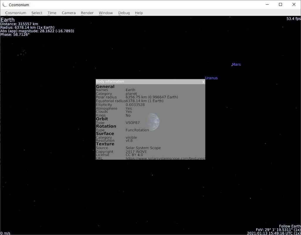 Cosmonium-info-panel.jpg