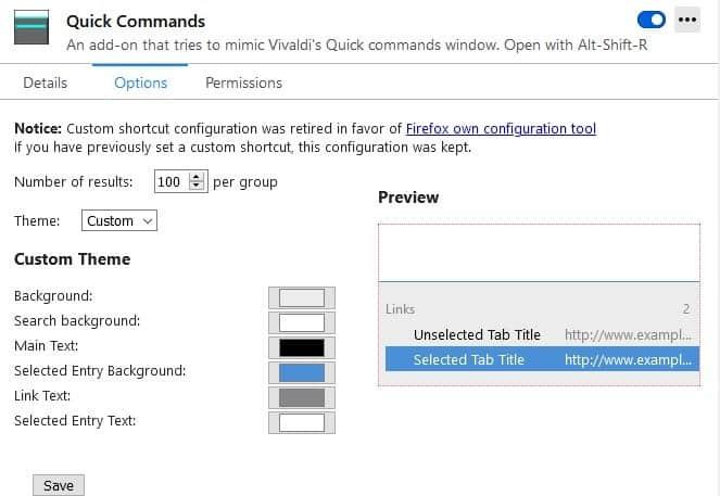 Quick-Commands-options.jpg