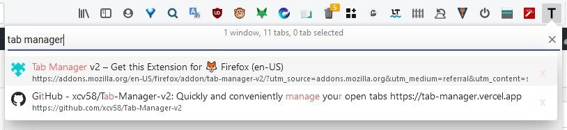 Tab-Manager-V2-search.jpg