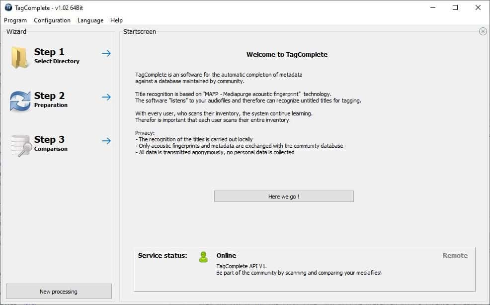 Tagcomplete-is-a-freeware-tool-that-tags