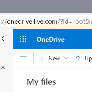 onedrive file size upload
