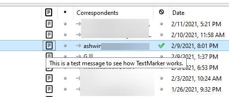 MessagePreview.jpg