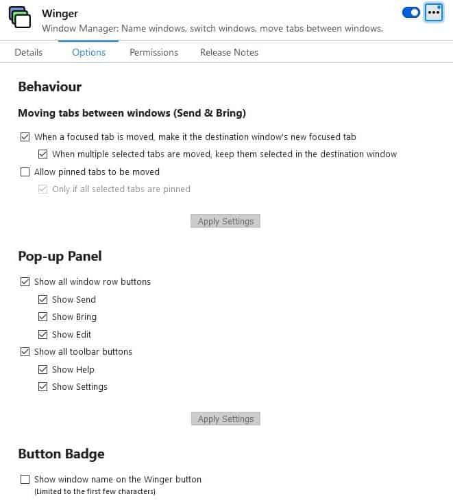 Winger-firefox-extension-settings.jpg