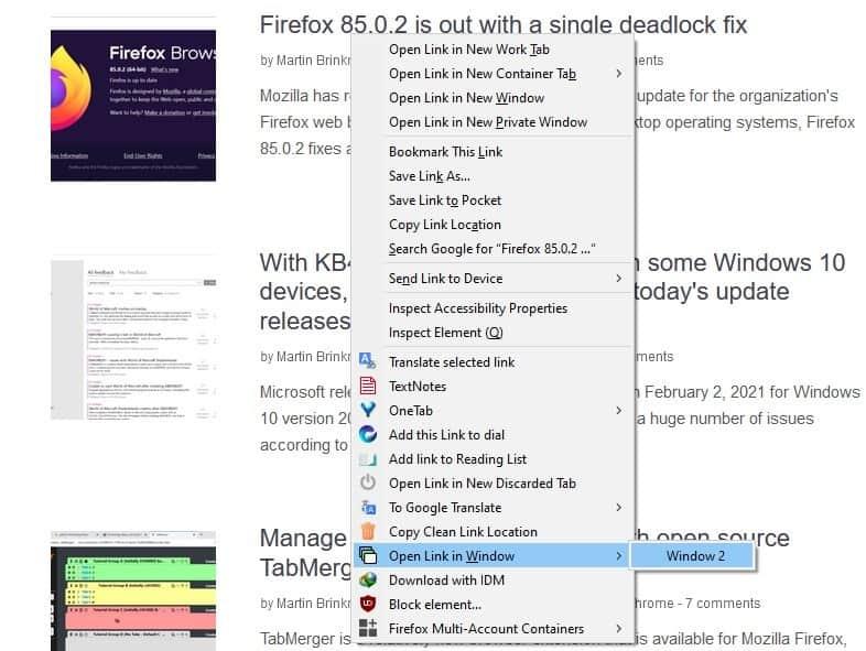 Winger-link-context-menu.jpg