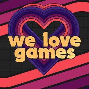 gog we love games sale