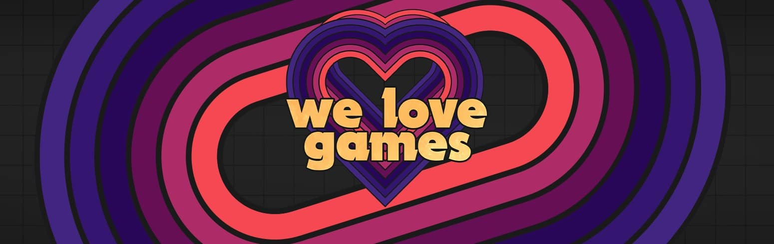 gog we love games sale