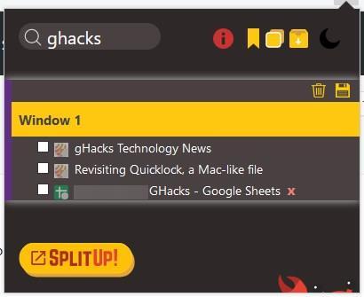SplitUp-search-for-tabs.jpg