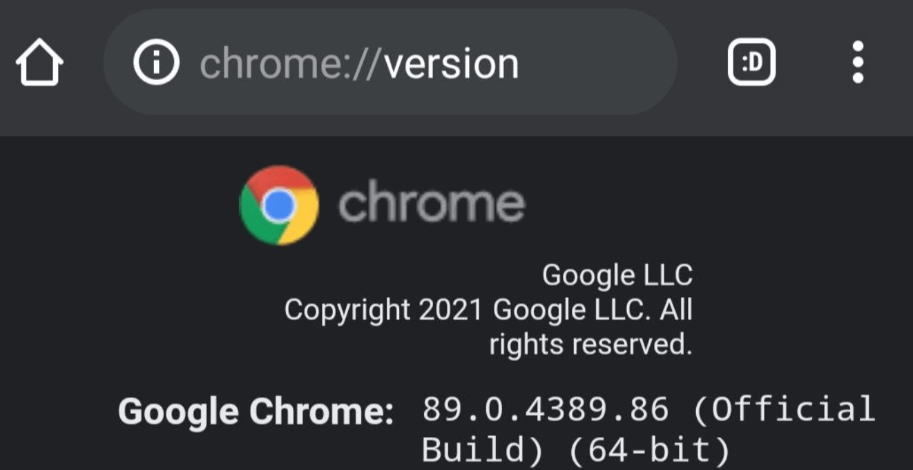 chrome-64-bit.png