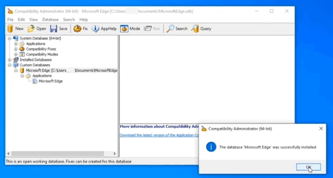 windows printing bluescreen fix
