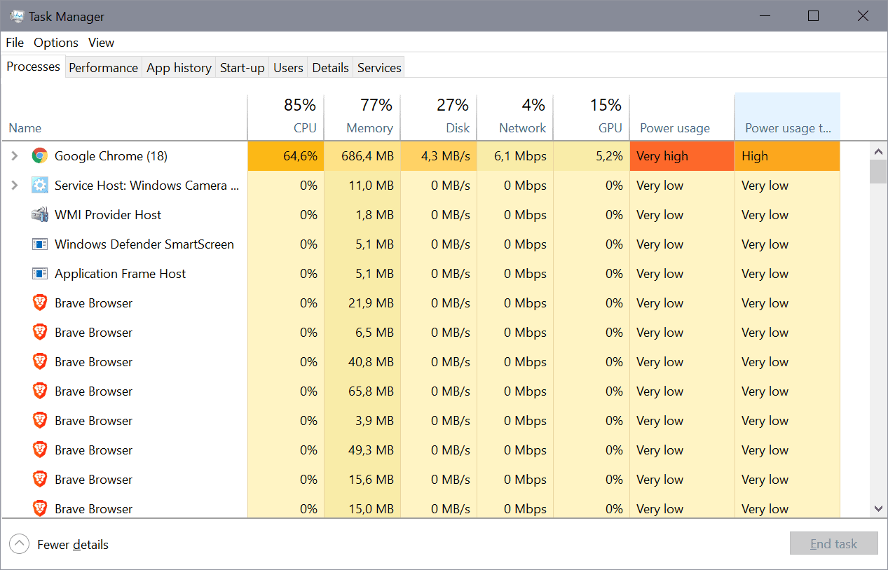 [Image: task-manager-power-usage.png]