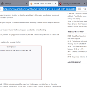 ublock origin click to load