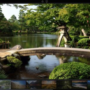 FileExplorerGallery adds an image gallery to File Explorer