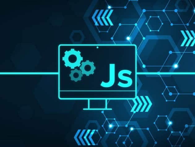 Ghacks Deals: Pay What You Want: The 2021 Learn to Code JavaScript Certification Bundle
