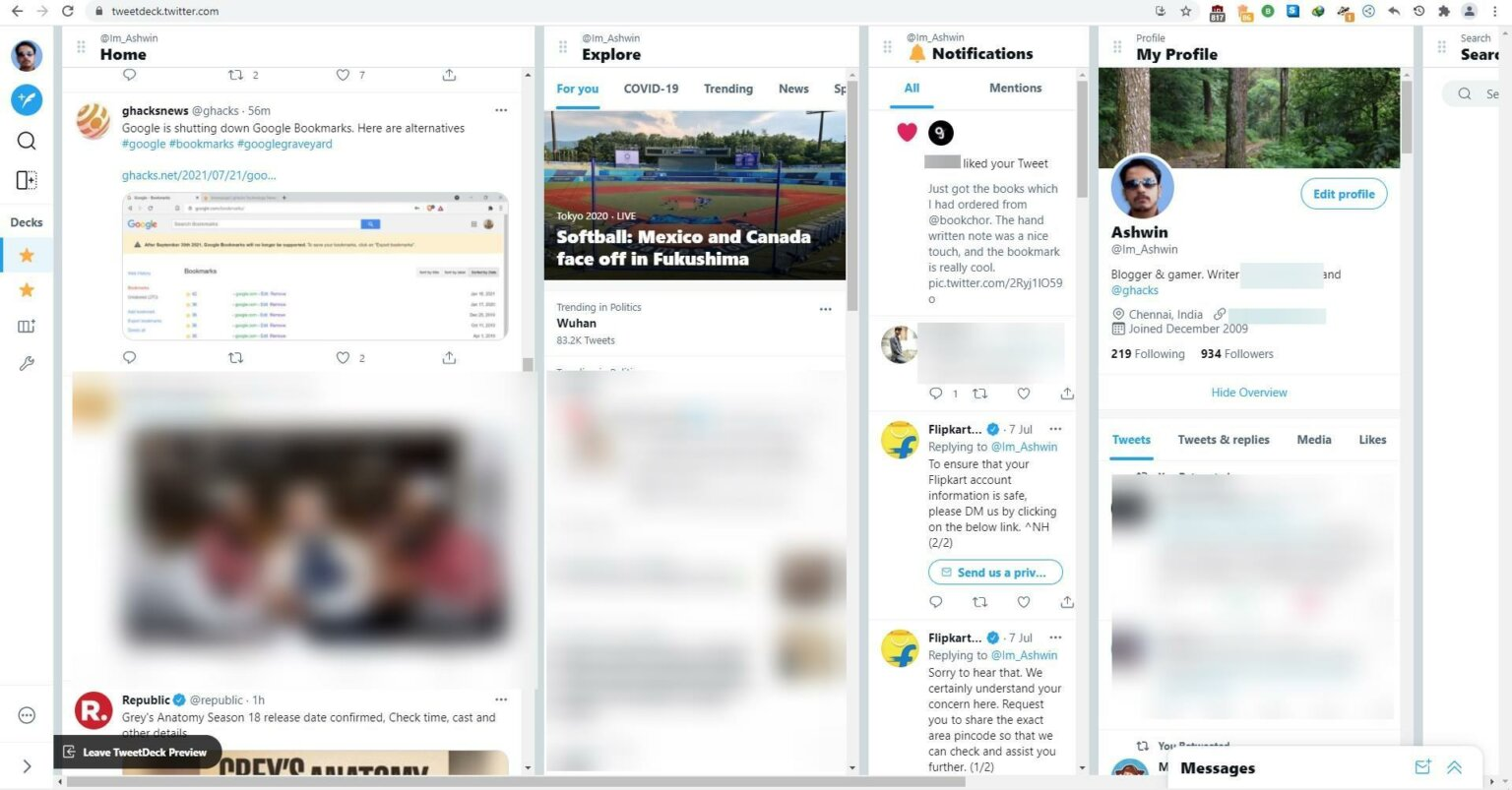 [Image: TweetDeck-Preview-new-interface-1536x803.jpg]
