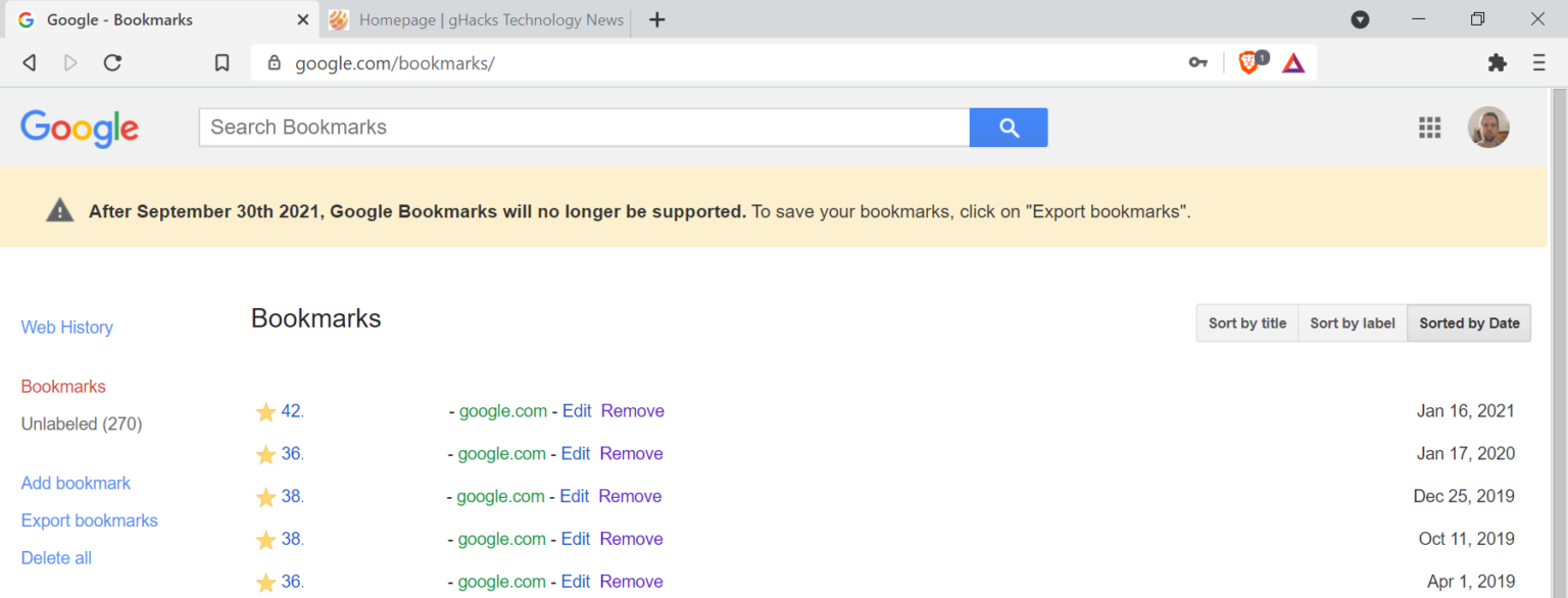 [Image: google-bookmarks-end-of-support-1536x586.png]