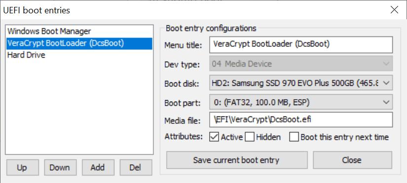 [Image: windows-bootloader-manage.png]