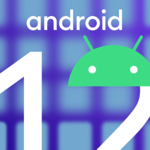 Android 12.4.1 released to fix some bugs