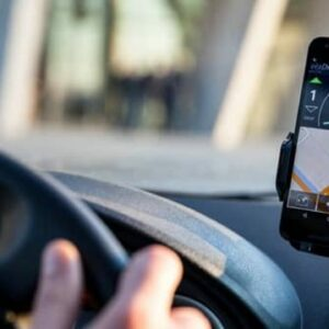 Android Auto users being pushed to Assistant Driving Mode