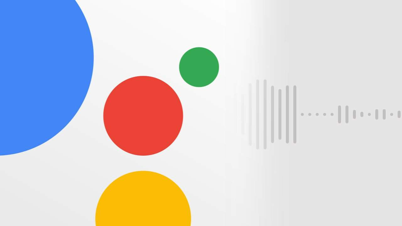 Google Assistants' new Daylong Routine helps you automate your whole day