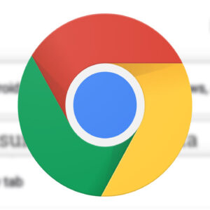 Google Discover's latest Material You update