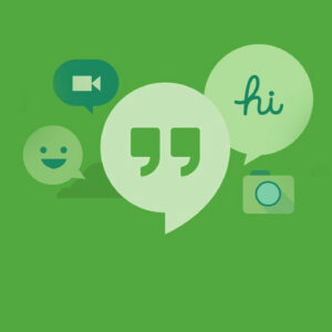 Google is urging users away from Hangouts and to Chat