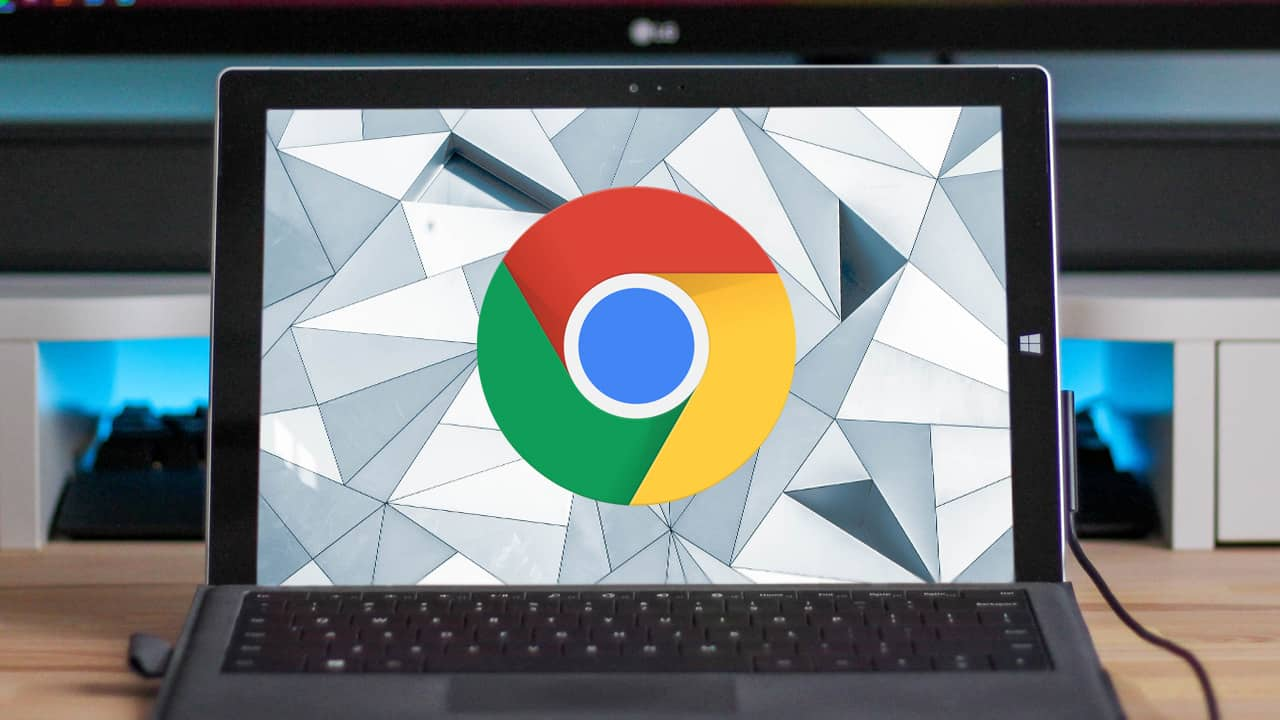 Google issues another security threat warning - fourth time in two months