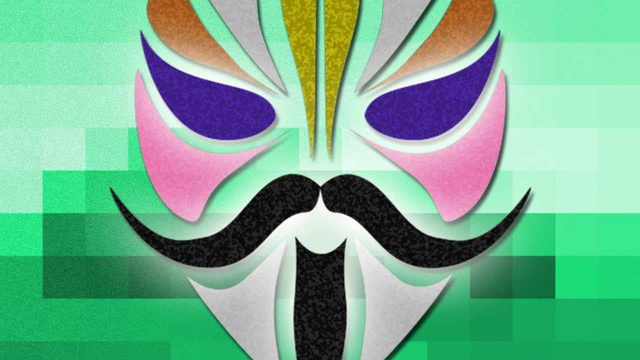 Magisk, the Android modding tool, is still with us