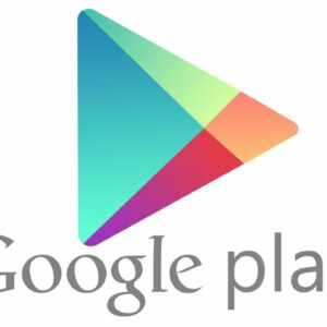 More changes coming to the Play Store