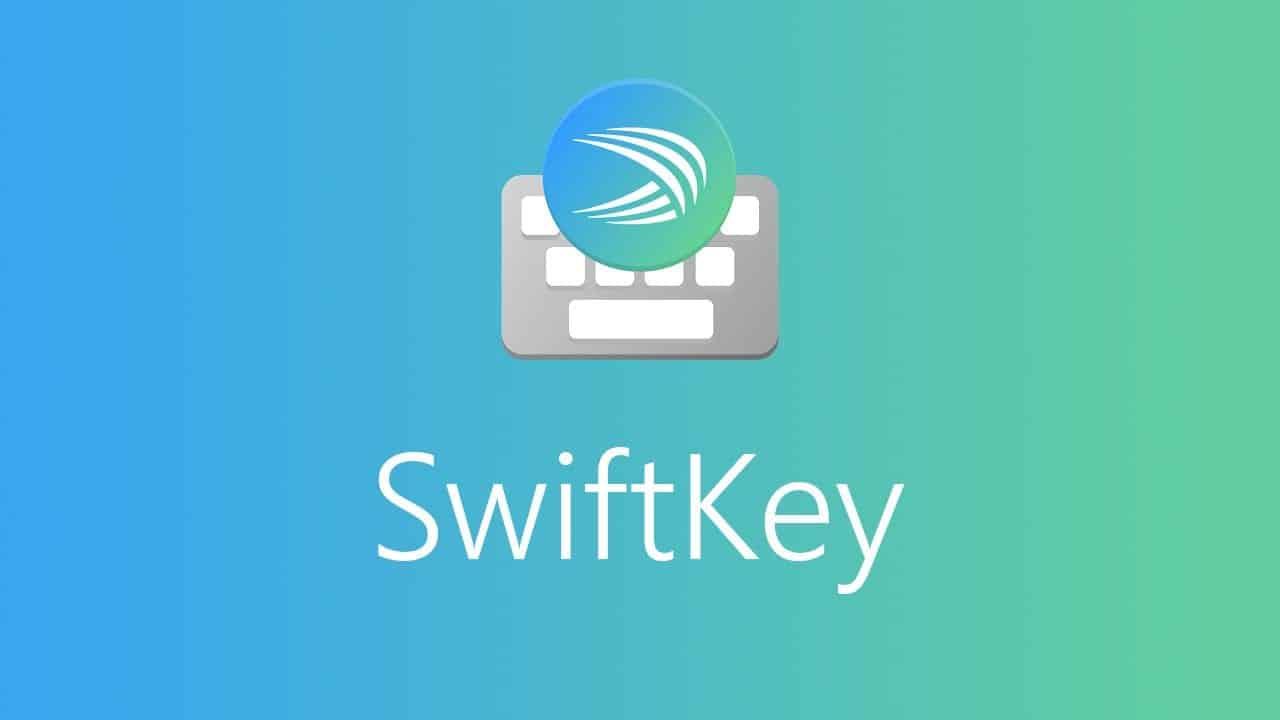 https://mk0ghacksnety2pjrgh8.kinstacdn.com/wp-content/uploads/2021/08/Swiftkey-the-bridge-between-Android-and-Windows-1.jpg