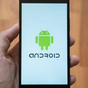 Your Android phone may be getting 'smart' RAM