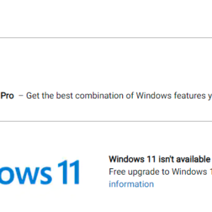 windows 11 device find out compatibility