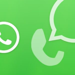 New privacy controls for WhatsApp will let you hide your 'Last Seen' status