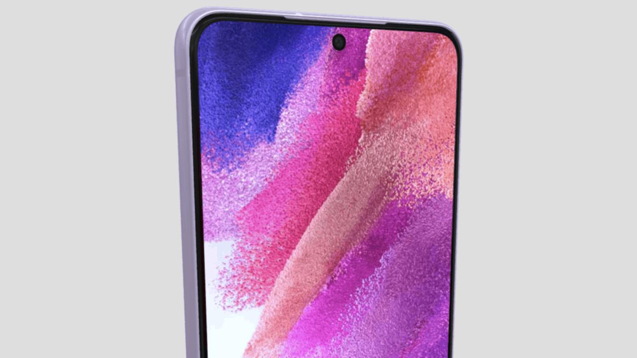 Samsung September 2021 security update