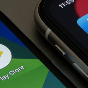 South Korea is on its way to being the first country to legislate open app store payments