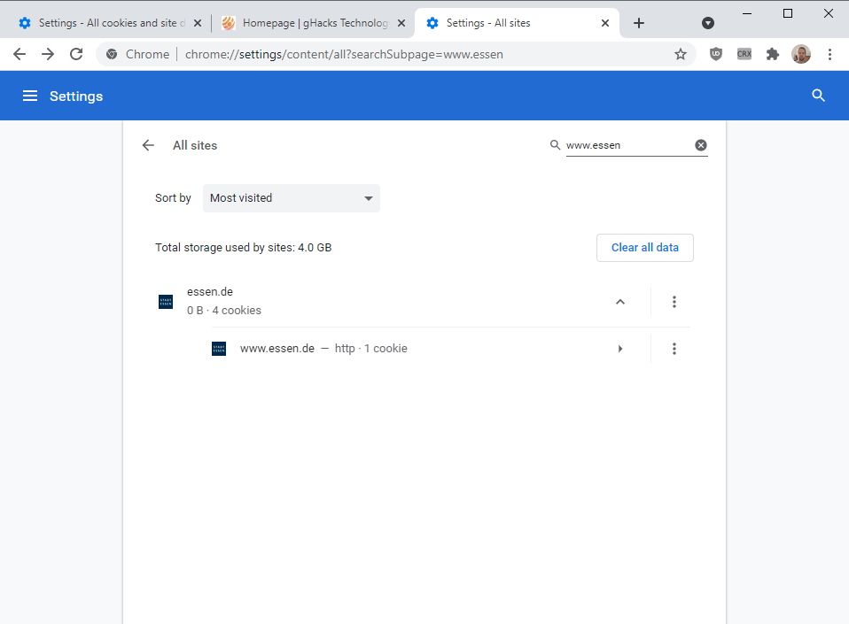 chrome-new-cookies-site-data-page.png