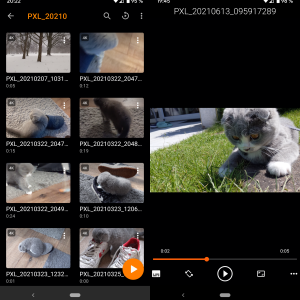 vlc media player android 3.4