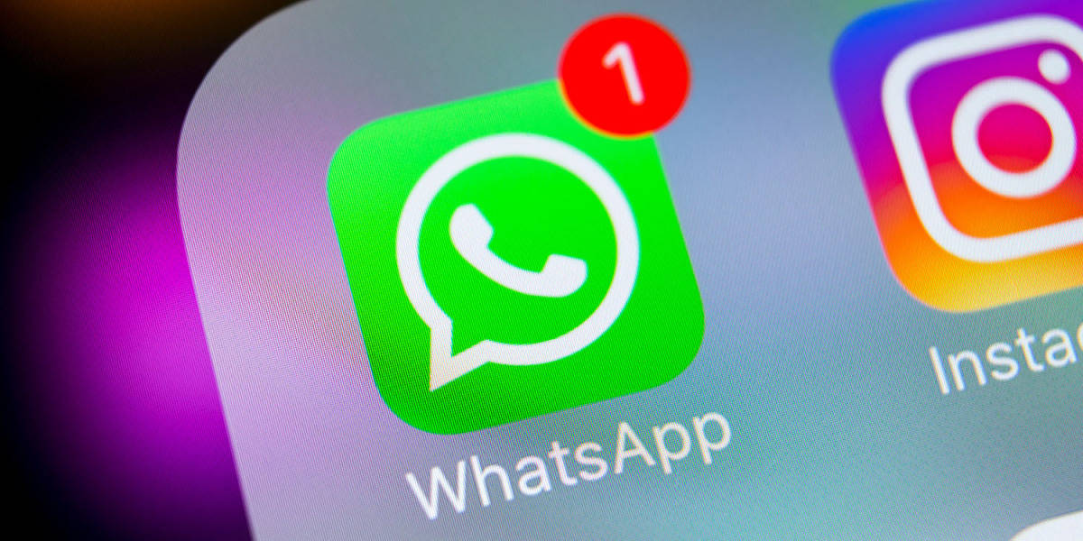 WhatsApp is bringing a few new features