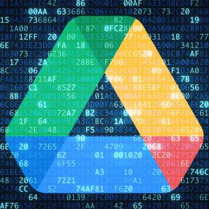 Best Google Drive Extensions for Chrome