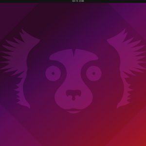 Ubuntu 21.10 Released