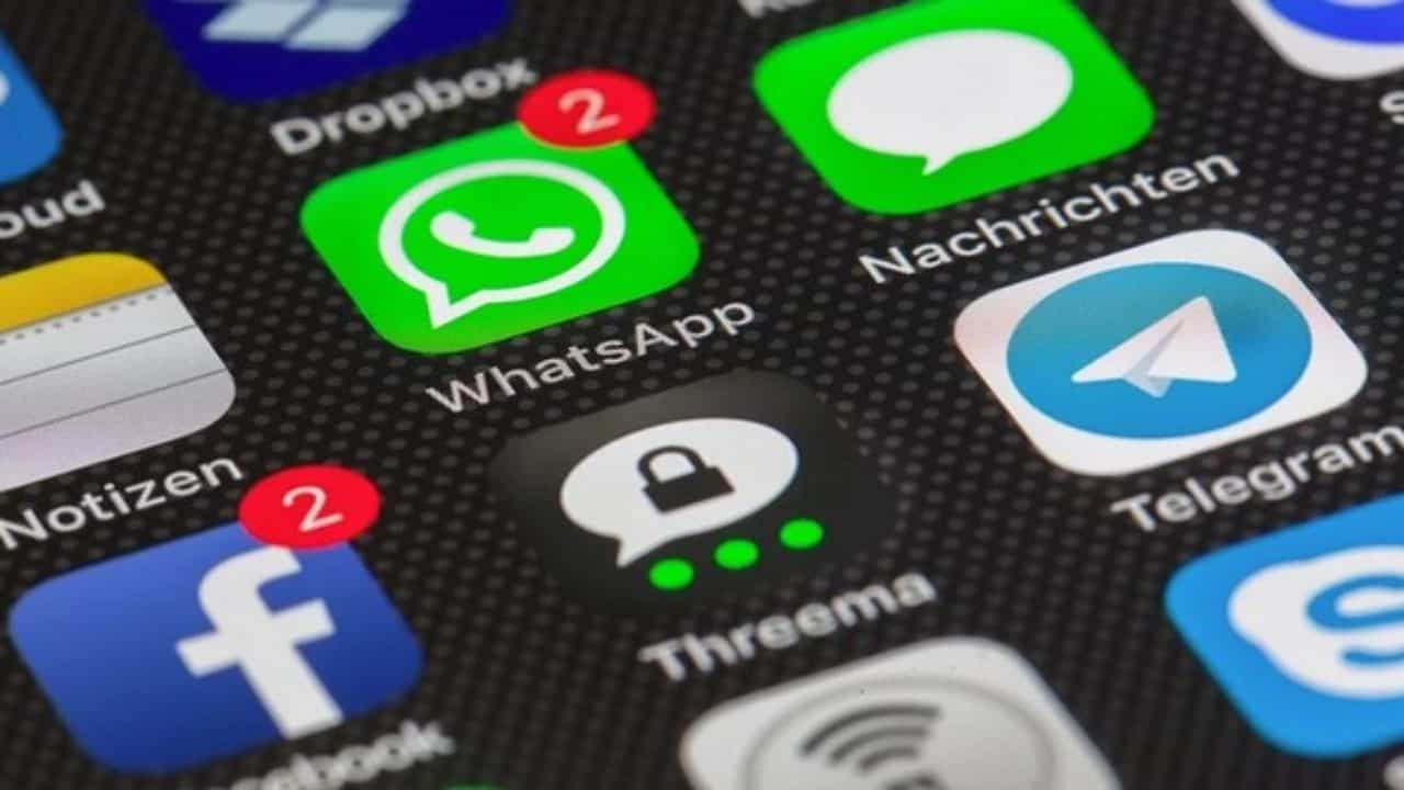 WhatsApp Will Consume Your Google Drive Storage Data: Backup Size Feature in the Works?