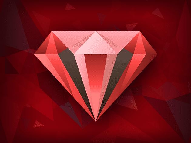 Ghacks Deals: The Complete Ruby on Rails Super Bundle